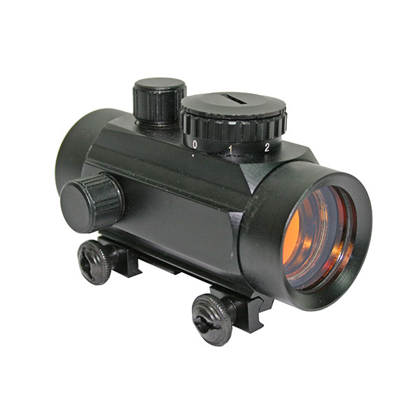 Crossbow Red Dot Sight Scope
