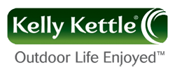Kelly Kettle Stoves