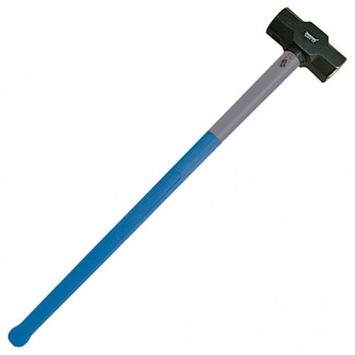 Silverline Sledge Hammer - 3.18kg