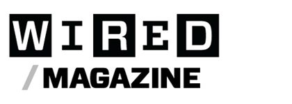 Wired-Magazine-PreppersShopUK-Logo